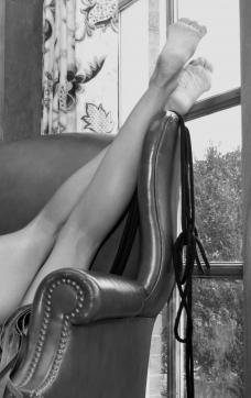 Mistress E - Escort dominatrix Nashville 3