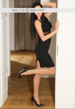 Melissa März - Escort lady Munich 6