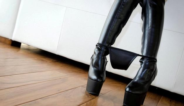 Mistress Bella - Escort lady Moscow 5