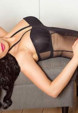 Jasmine - Escort ladies Berlin 1