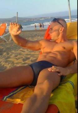 FistScatSlave - Escort gays Berlin 1