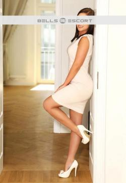 Tara Reh - Escort ladies Munich 7