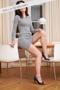 Celin BB Escort - Escort lady Kaiserslautern 2