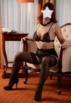 Lisa - Escort ladies Magdeburg 1