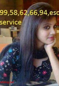 DELHI ESCORT SERVICE - Escort ladies Delhi 1