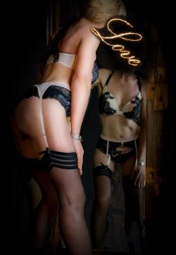 Anne - Escort ladies Magdeburg 1