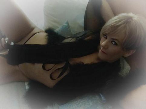 Kandi - Escort lady Austin TX 7