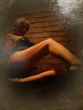 Kandi - Escort lady Austin TX 9