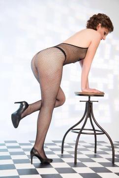 Anna Douce - Escort lady Frankfurt 4