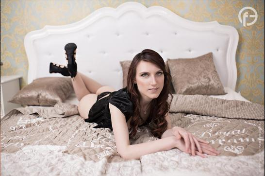 Amy - Escort lady Berlin 6