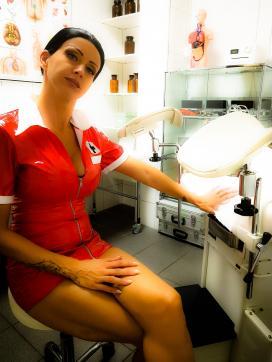 Frau Dr Miss Lucy - Escort bizarre lady Frankfurt 3