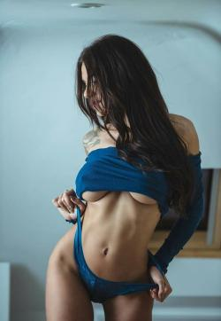 eloiseboudoir - Escort ladies New York City 1