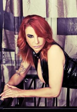 Lady Axis - Escort dominatrixes Pforzheim 1
