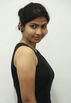 DvidFunZones - Escort ladies Madurai 1
