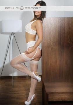 Marie Mai - Escort ladies Munich 7
