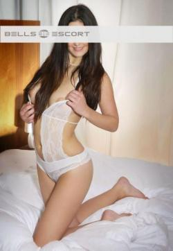 Marie Mai - Escort ladies Munich 8