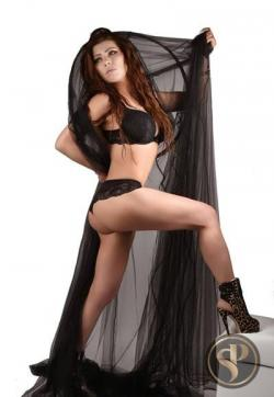 Roberta - Escort ladies London 1