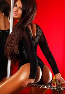 Alexia - Escort ladies London 1