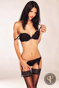 Helen - Escort lady London 2