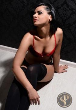 Lolita - Escort ladies London 1