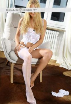 Lana Engel - Escort ladies Munich 2