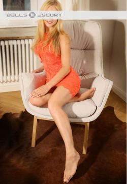 Lana Engel - Escort ladies Munich 7