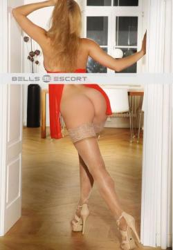 Lana Engel - Escort lady Munich 8