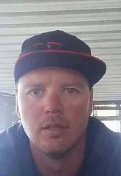 Jonnyy - Escort masters Adelaide 1
