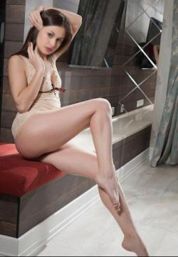 Rimma - Escort lady Moscow 1