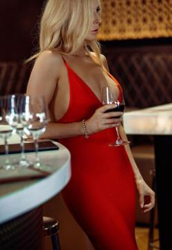 Ruby - Escort ladies Brisbane 1