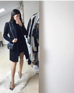 Constance Monaco - Escort lady Buenos Aires 3