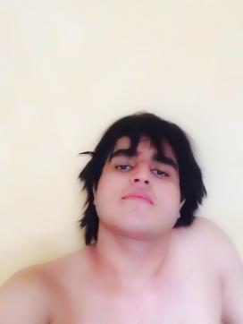 Johnny - Escort mens Chandigarh 4