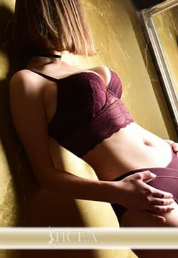 Annika - Escort ladies Nuremberg 1