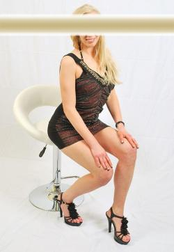 Lisa - Escort ladies Ingolstadt 1