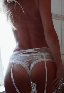 Vivian - Escort ladies Erfurt 1