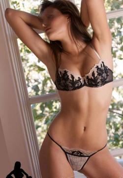 Amanda - Escort ladies Bucharest 1