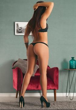 Francisca Tavares - Escort ladies Lisbon 1