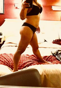 Jenna - Escort ladies San Antonio 1