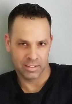 Michael Antonios - Escort gay New Haven CT 1