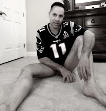 Michael Antonios - Escort gay New Haven CT 15