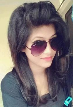 Meera Escort Gurgaon - Escort ladies Gurgaon 1