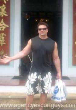 Tony_Ferris - Escort mens Long Beach CA 4