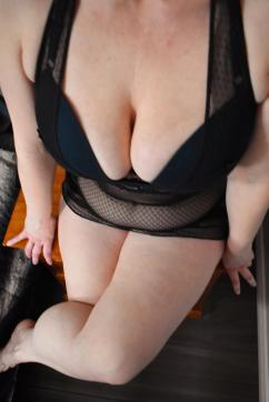 Tiffany - Escort lady Kitchener 3