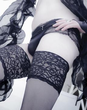Drag Lady Lulu - Escort trans Weinheim 5