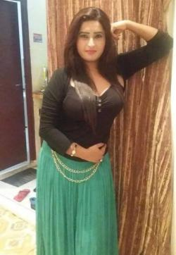 Wrya - Escort ladies Delhi 1