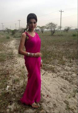 aryapatch - Escort ladies Delhi 1