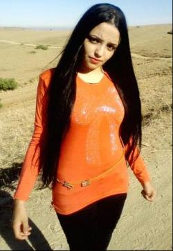 jaanviarya - Escort ladies Dehradun 1