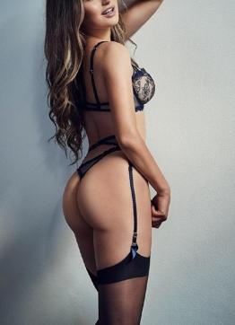 Angel - Escort lady Tel Aviv 4