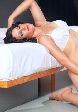 SARA - Escort ladies Amsterdam 1