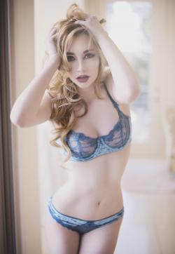 Little Cici - Escort ladies Los Angeles 1